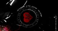Umi Iron станет следить за здоровьем пользователей с датчиком сердечного ритма