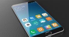 Xiaomi Mi5 идет на рекорд производительности