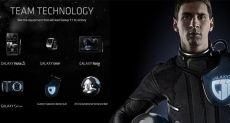 Лионель Месси поможет Huawei продавать смартфоны