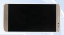 Huawei Maimang 5 сертифицирован в TENAA