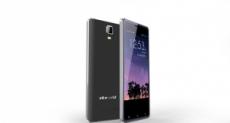 VKWord Discovery S1: может стать первым в мире смартфоном с 3D эффектом, видимым невооруженным глазом