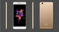 Elephone R9 – еще один безрамочный смартфон в металлическом корпусе, но с процессором Helio X20