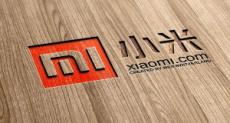 Xiaomi покорила очередную высоту, став лидером на рынке Китая