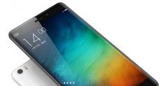 Xiaomi Mi5: завод Foxconn приступил к сборке смартфона
