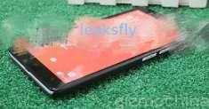 Новые утечки фото Xiaomi Redmi Note 2 от шпионов