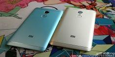 В Китае за секунду продали первую партию Xiaomi Redmi Note 4X Hatsune Miku Limited Edition