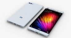 Xiaomi Mi Note 2 получит 2 модификации: Snapdragon 820 + 4 ГБ ОЗУ и Snapdragon 821 + 6 ГБ ОЗУ