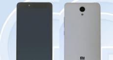 Xiaomi Redmi Note 2: «живые фото» и новый ценник
