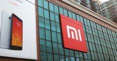 Xiaomi займется производством процессоров