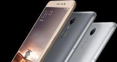 Xiaomi Redmi Note 4 получит 10-ядерный Helio X20 и две тыльные камеры