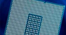TSMC опроверг информацию о переносе сроков выхода 10-нм чипов
