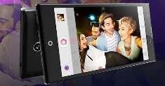 Zopo zp920 - новый продвинутый камерофон в стиле inew v3