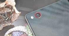Zte Nubia Z9 Mini: примеры фото сделанные тыльной камерой (исходники)