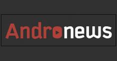 Отзывы о сайте Andro-news.com