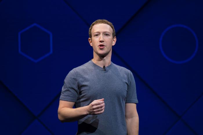 Facebook решил навести порядок в вашей ленте новостей – фото 1