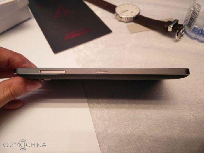 Elephone P9000 и P9000 Lite: официально представлены смартфоны с Helio P10 – фото 2