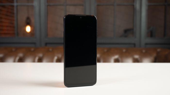 Обзор Redmi Note 7: как Xiaomi завещал. Бестселлер – фото 1