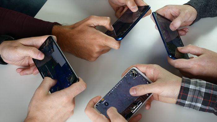 Сравнение: топ 4 смартфона от 350 до 400 долларов от Andro-News – фото 3