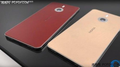 Nokia 9 получит QHD-дисплей, Snapdragon 835 и камеру Carl Zeiss – фото 3