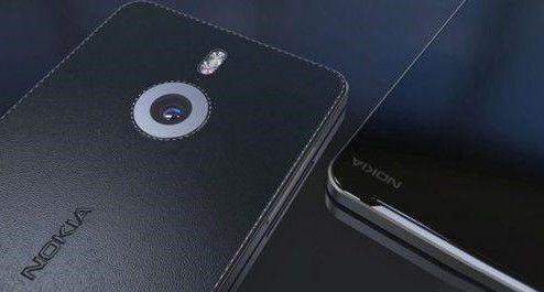 Nokia 9 получит QHD-дисплей, Snapdragon 835 и камеру Carl Zeiss – фото 4
