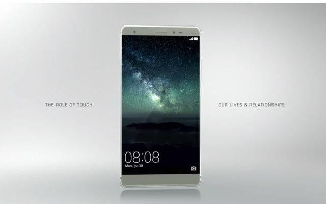 Huawei Mate 10 получит QHD-дисплей, Kirin 970 и двойную камеру Leica – фото 1