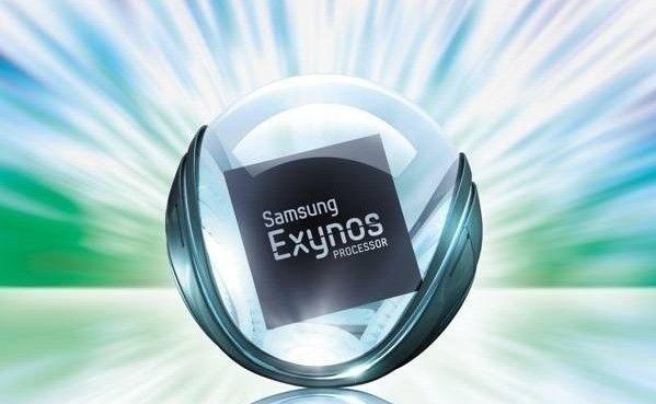 Samsung готовит чип Exynos 9610, готовый конкурировать с  Snapdragon 660 – фото 1