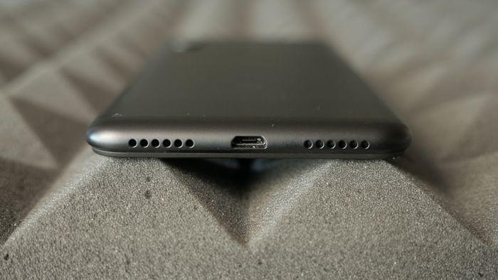 Обзор Xiaomi Redmi Note 6 Pro - те же бараны, только с челкой – фото 4