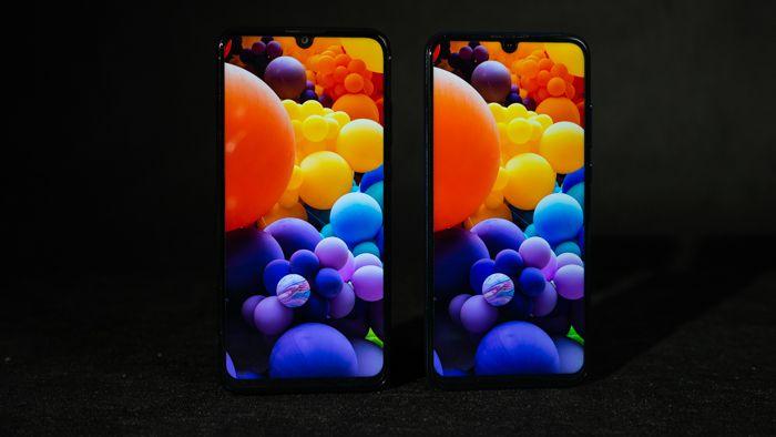 Обзор Honor 10 Lite и Huawei P Smart 2019: смогут ли они повторить успех предшественников? – фото 5