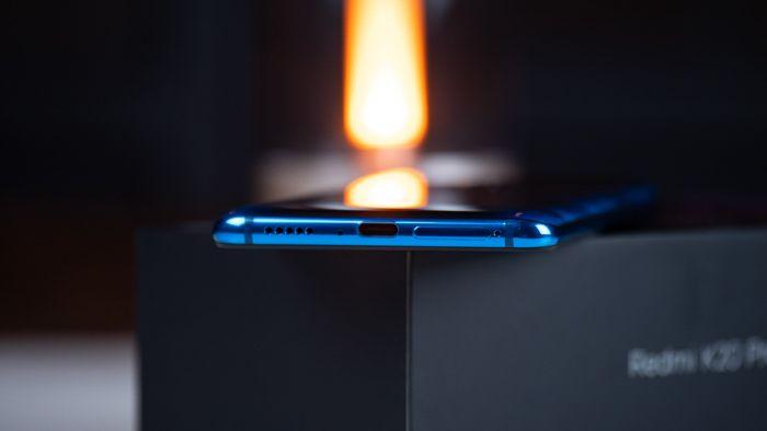 Обзор Redmi K20 Pro – новый бестселлер от Xiaomi – фото 5