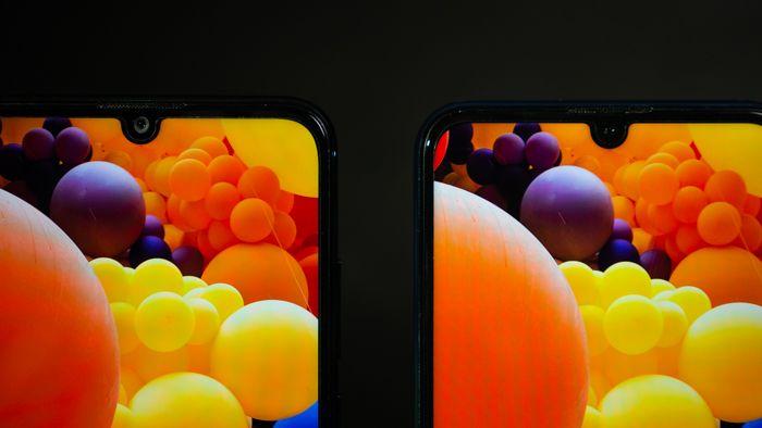 Обзор Honor 10 Lite и Huawei P Smart 2019: смогут ли они повторить успех предшественников? – фото 6