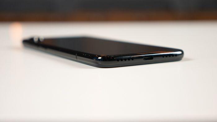 Обзор Redmi Note 7: как Xiaomi завещал. Бестселлер – фото 7