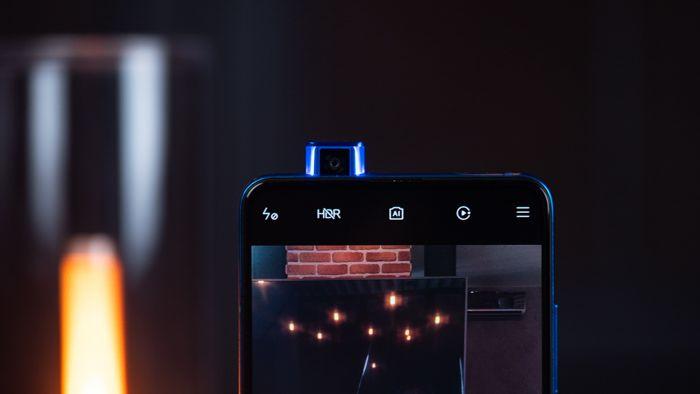 Обзор Redmi K20 Pro – новый бестселлер от Xiaomi – фото 7
