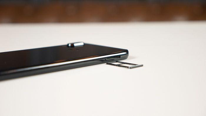 Обзор Redmi Note 7: как Xiaomi завещал. Бестселлер – фото 9