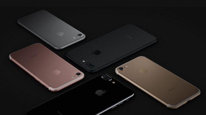 Назвали самые популярные цвета смартфонов – фото 3
