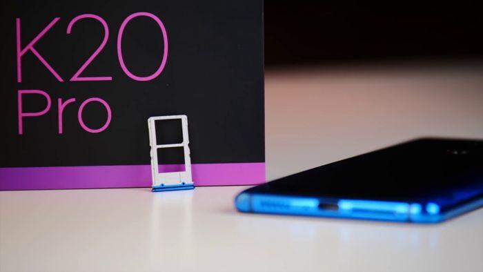 Обзор Redmi K20 Pro – новый бестселлер от Xiaomi – фото 11
