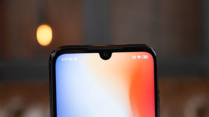 Обзор Redmi Note 7: как Xiaomi завещал. Бестселлер – фото 13