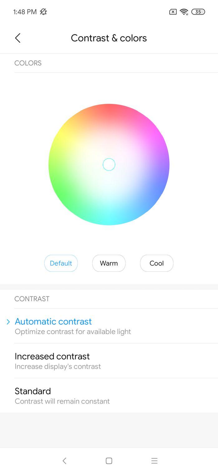 Обзор Redmi Note 7: как Xiaomi завещал. Бестселлер – фото 14