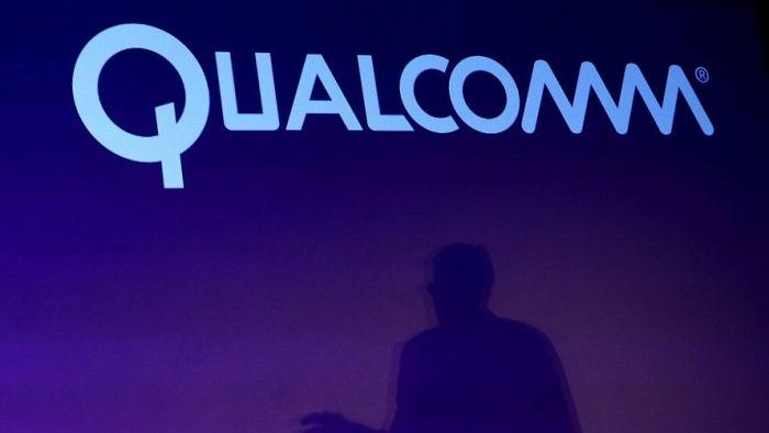 Samsung заступится за Qualcomm и поможет избежать огромного штрафа – фото 1