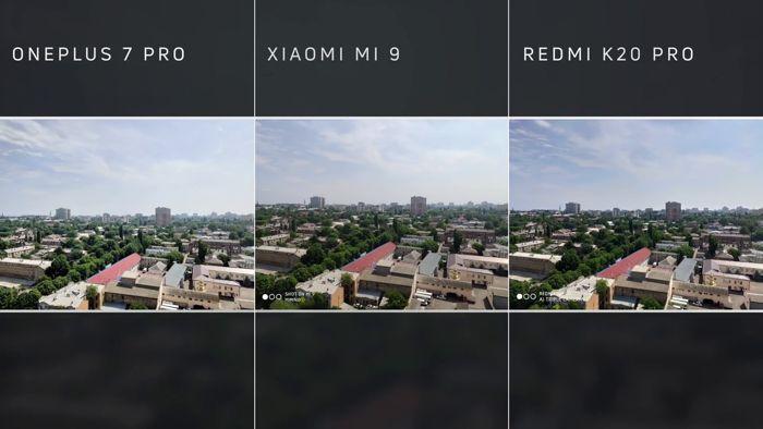 Обзор Redmi K20 Pro – новый бестселлер от Xiaomi – фото 20