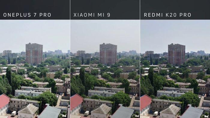 Обзор Redmi K20 Pro – новый бестселлер от Xiaomi – фото 21