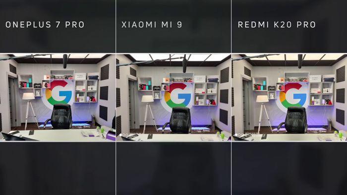 Обзор Redmi K20 Pro – новый бестселлер от Xiaomi – фото 22