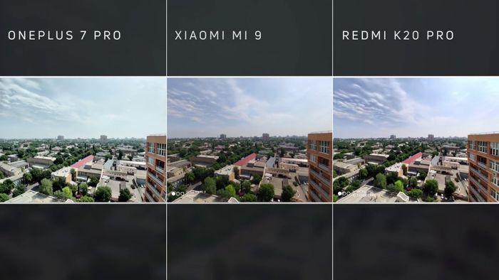 Обзор Redmi K20 Pro – новый бестселлер от Xiaomi – фото 24