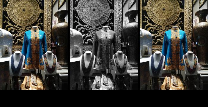 Как работает двухлинзовая камера Essential PH1 – фото 2