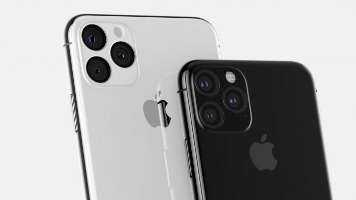 Технические характеристики iPhone 11 Max – фото 3
