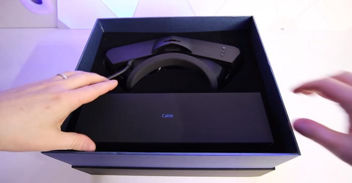 Обзор PIMAX 5K Plus - самые ожидаемые VR очки – фото 4