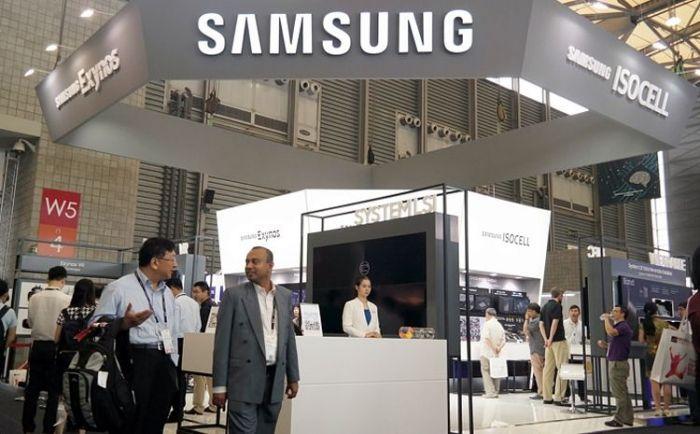 ISOCELL – новое имя фотосенсоров от Samsung – фото 1