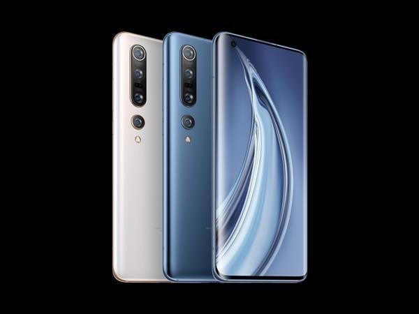 Founder Securities подсчитала, что себестоимость Xiaomi Mi 10 даже выше, чем $440 – фото 2