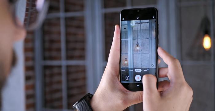 Как разблокировать загрузчик Redmi Note 7