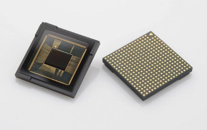 ISOCELL – новое имя фотосенсоров от Samsung – фото 2