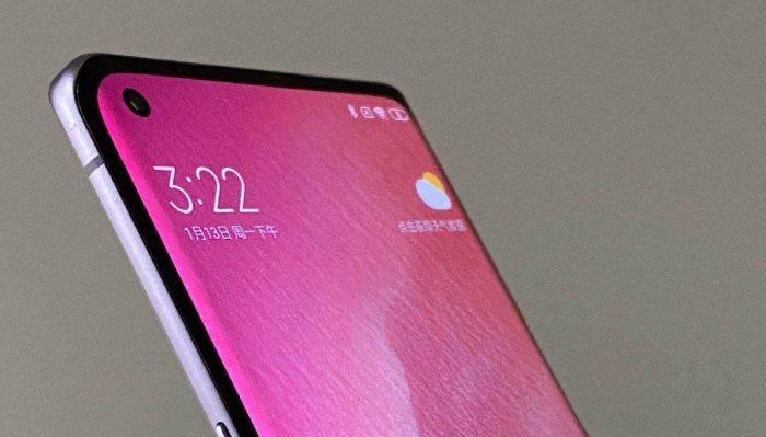 Короновирус может вмешаться в планы с анонсом Xiaomi Mi 10